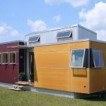 Sustain Minihome Isn Your Grandma Mobile Home