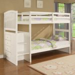 Swedish Twin Bed Kids Beds Furniture Mattress
