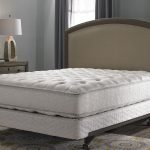 Sweet Dreams Bed Beautiful Shabby Chic Bedding