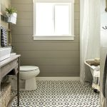 Swoon Over These Gorgeous Patterned Tile