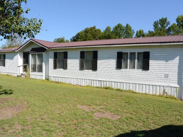 Tattnall County Mobile Homes Manufactured Sale