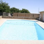 Terrace Hills Mobile Home Park Las Cruces New Mexico Manufactured