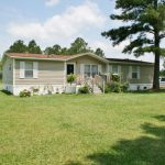Thomas County Mobile Homes Manufactured Sale
