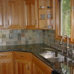 Tile Designs Kitchen Backsplash Home Interior Design Home