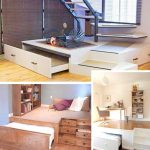 Tiny House Furniture Ideas Small Homes