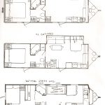 Tiny House Trailer Plans Joy Studio Design