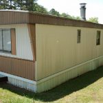 Tips Buying Older Mobile Home