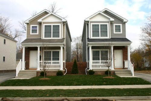 Tips Customizing Your Michigan Two Story Modular Home Legendary Homes