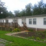 Top Manufactured Homes Modular Home