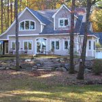 Top Modular Home Builders Massachusetts Rhode