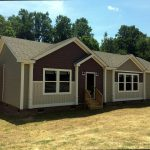 Top Modular Home Reviews Delightful Ratings Kaf Mobile Homes