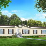 Top Modular Homes Houston Manufactured Texas