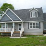 Top Much Modular Homes Manufactured