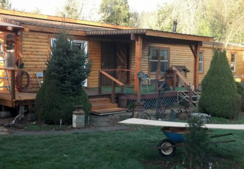 Top Photos Ideas Greenwood Mobile Homes