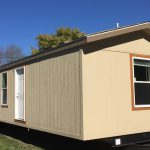 Top Photos Ideas Nebraska Manufactured Homes Kaf