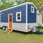 Top Sources Tiny Trailer Houses Sale Now House