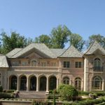 Top Ten Most Expensive Houses Sale Nearby