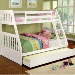 Top Types Twin Over Bunk Beds Buying
