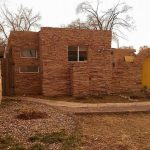 Traditional Southwest Mobile Home Decor