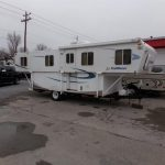 Trail Manor Rvs
