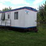 Trailer Home Moving Rates Services