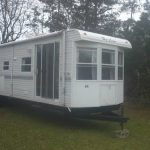 Trailer Homes Sale Photos