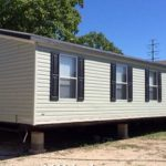Trailer Homes Sale San Antonio Kaf