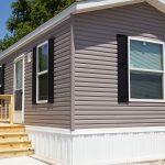 Two Bedroom Mobile Home Sale Chief