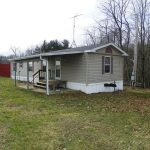 Two Bedroom Mobile Homes