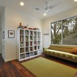Unforgettable Modular Homes Contemporary