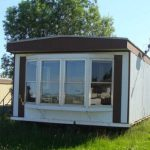 Unique Older Mobile Homes Sale