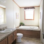 Unusual Double Wide Bathtub Ideas Bathroom Shower