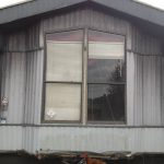 Used Cheap Mobile Homes Must Sell Sale East Dublin Georgia