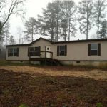 Used Double Wide Mobile Homes Sale Georgia
