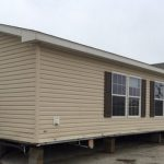 Used Doublewide Mobile Home Clayton Plus San Antonio Texas