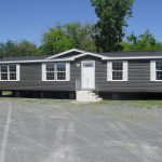 Used Doublewides Discount Home S Triple Wide Mobile Land