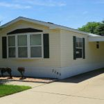 Used Manufactured Homes Michigan Home