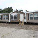 Used Manufactured Homes Sale