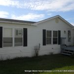 Used Mobile Homes Michigan Home Connection