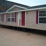 Used Mobile Homes Sale Louisiana Owner Photos