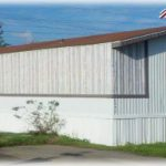 Used Mobile Homes Sale Market Place Buy Sell Trade Manufactured North Carolina
