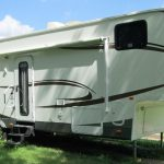 Used Mobile Office Trailers Sale Houston Pitmaker