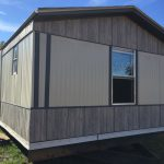 Used New Mobile Homes Mississippi Johnny Repo