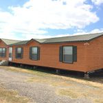 Used Single Wide Mobile Home Prices Ideas Design