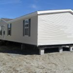 Used Single Wide Mobile Homes Sale