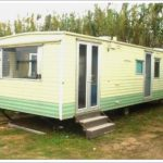 Used Trailer Homes Sale Inspiring Mobile Indiana