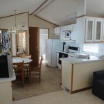 Vacation Rentals Pirateland Camping