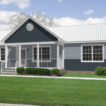 Vanderbuilt Homes Kaf