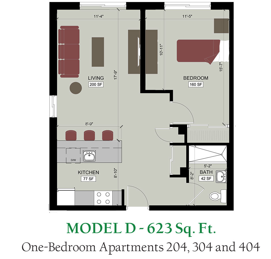 Virtual Floor Plans Design Your Own House Plan