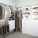 Walk Closet Designs Ikea Design Furniture Home